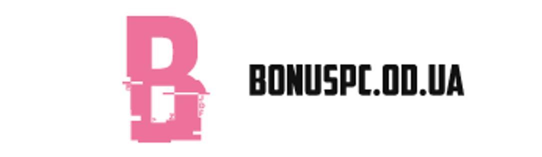 Bonus_pc